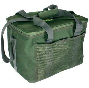 Carppro termotaška thermo cooler bag 30 l