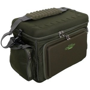 Carppro taška barrow bag