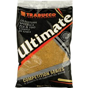 Trabucco vnadící směs ultimate alborella special 900 g