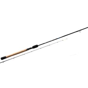 Flagman prut feederový sherman pro picker 3 m 40 g