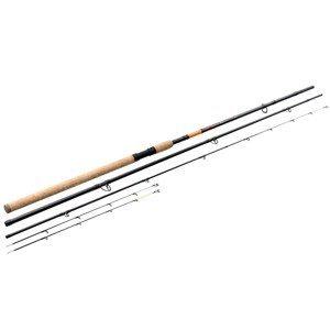 Flagman prut cast master medium 3,9 m 80 g