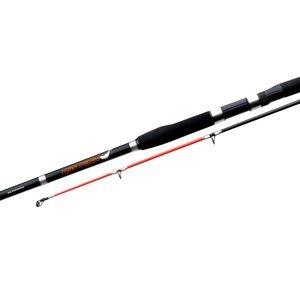 Flagman prut big fish rod 2,4 m 100-250 g