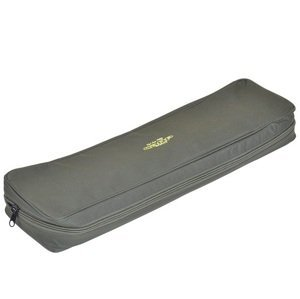 Carppro pouzdro na hrazdy 3-4 rod buzz bar bag