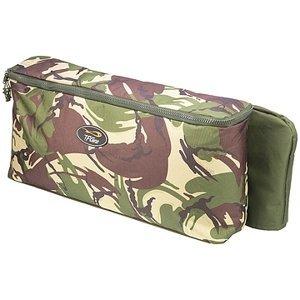 Tfg taška na vozík survivor barrow front side bag