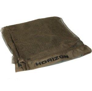 """Fox náhradní podběráková síťka horizon spare mesh 42"""""""