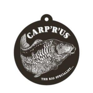 Carp ´r´ us vůně do auta