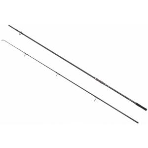 Mivardi prut g50 spod mk2 360xh 3,66 m (12 ft) 8 lb