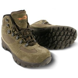 Tfg x-tuff boots-velikost 11