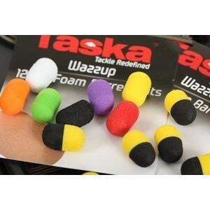Taska wazzup pěnové pop-up 12x16 mm 9 ks-barevný mix 8 ks