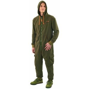 Tfg overal chill out onesie-velikost m