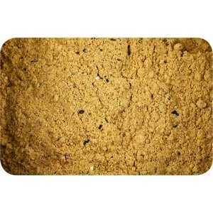 Nikl devill krill boilies mix-2 kg