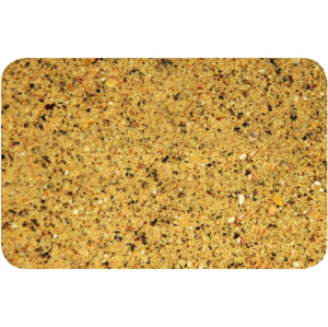 Nikl enzym fish boilie mix-2 kg