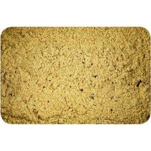 Nikl kill krill boilie mix-2 kg