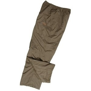 Tfg kalhoty banshee over trousers-velikost m