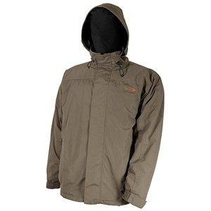 Tfg bunda banshee waterproof jacket-velikost xl