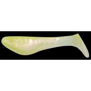 Relax gumová nástraha kopyto 018-3,5 cm 5 ks