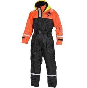 Fladen plovoucí oblek flotation suit 848-velikost xl