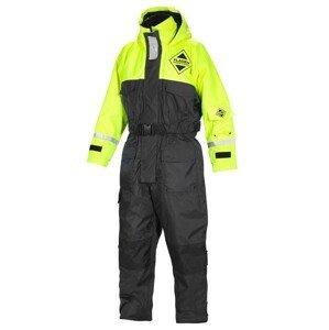 Fladen plovoucí oblek flotation suit 845-velikost xxl