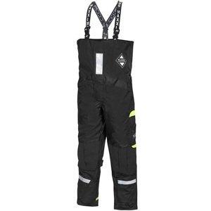 Fladen plovoucí kalhoty maxximus bibanbrace 855mx-velikost s