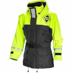 Fladen plovoucí bunda flotation jacket 846-velikost xxl