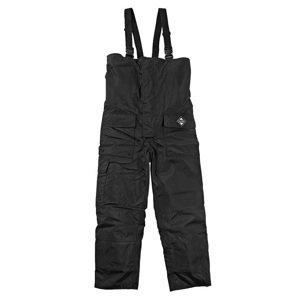 Fladen plovoucí kalhoty bib and brace 847-velikost xl
