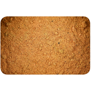 Nikl krillberry boilie mix-5 kg