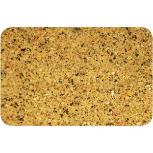 Nikl enzym fish boilie mix-5 kg