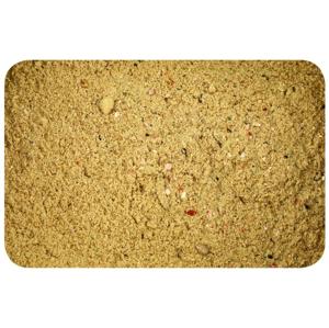 Nikl boilie mix 68-5 kg