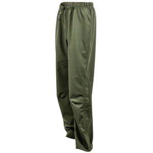 Fortis kalhoty nepromokavé marine trousers olive