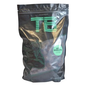 Tb baits boilie spice queen krill-2,5 kg 16 mm