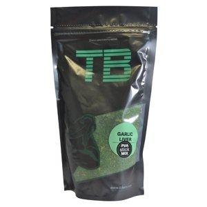 Tb pva stick mix garlic liver - 200 g