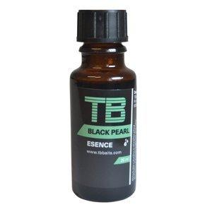 Tb baits esence 20 ml-garlic