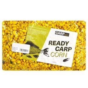 Carpway kukuřice ready carp corn 1,5 kg - natural