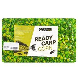 Carpway kukuřice ready carp corn 1,5 kg - amur