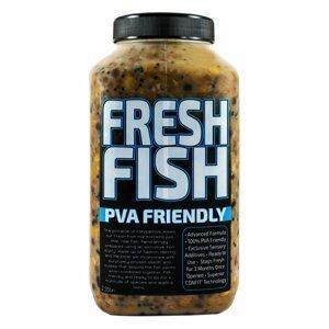 Munch Baits Fresh fish 2.35l