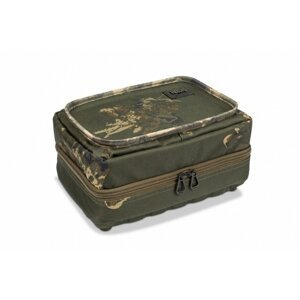 Kevin Nash pouzdro Subterfuge Work box