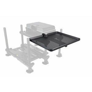 Fox Matrix stolek Self Support Side Tray L