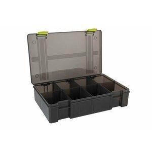Fox Matrix pouzdro Storage Box 8 Comp Deep