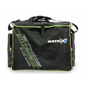 Fox Matrix taška Pro Ethos carryall 65l