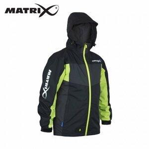 Fox Matrix bunda Hydro RS 20K Jacket vel. L