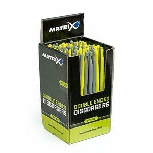 Fox Matrix vysprošťovač háčků Disgorger