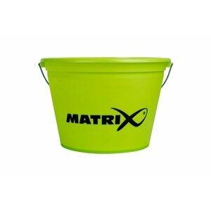 Fox Matrix kbelík Groundbait Bucket 25l
