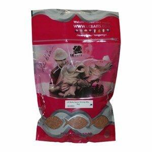 LK Baits Spice Shrimp mix  3kg