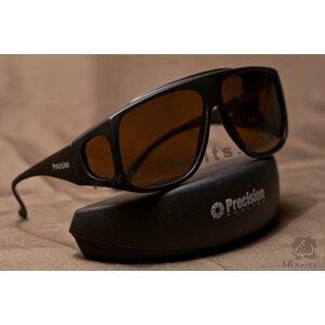 Precision polarizační brýle Derwent