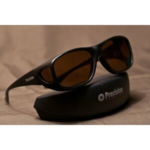 Precision polarizační brýle Wensun