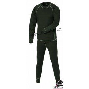 Pinewood spodní termo prádlo vel.XXXL