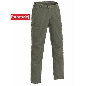Pinewood kalhoty Canvas C48