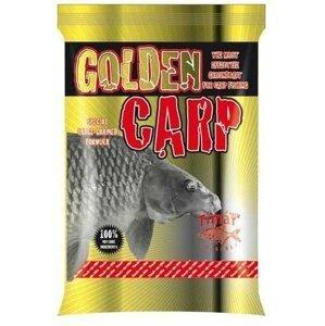 Timár Golden Carp Serie Chili 3kg