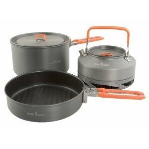 Fox sada nádobí Cookware Set Medium 3pc