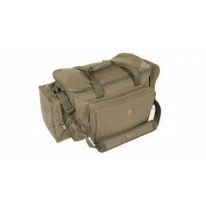 Kevin Nash taška Large Carryall